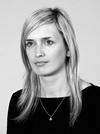 Agnieszka Majdecka-Glapa