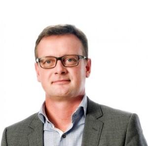 Carsten Thygesen