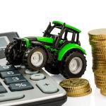 Jak zarobić na rolnictwie - GRENE